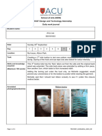 internship day 7 pdf