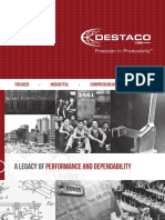 dsc corporate brochure 020816 compressed