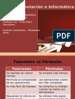 Formulas Relativas Mixtas