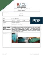 internship day 11 pdf