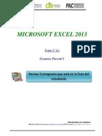 Material de Computacion II - Temas N° 12.pdf