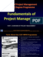 MPM ProjectManagementFundamentals01