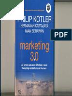 marketing 3.0 (1).pdf