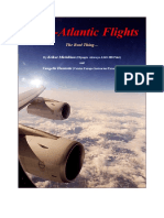 CrossAtlanticFlights.pdf