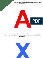 alfabetoalemão03