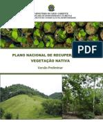 PLANAVEG_20-11-14.pdf