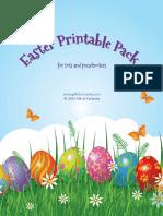Easter_Printable_Pack.pdf