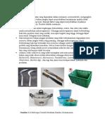 Paper Equipment Pak Edhi