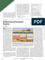 Artigo - Biodiversity and Ecosystem Funtion.pdf
