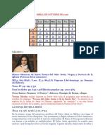 misal OCTUBRE 2016.pdf