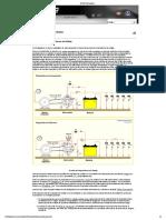 NOSSO Electropartes.pdf