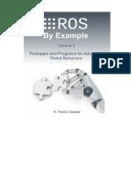 Ros by Example Vol2 Indigo