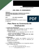 Proforma Unfv- Fac. Sistemas Sr. Joao Calderon 03-08-16