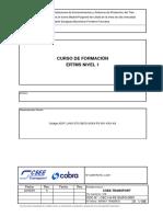 212019614-Formacion-ERTMS