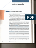1-Introduzione Sistemi Automatici (2)