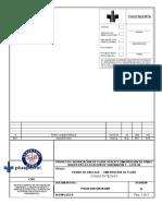 PSAN-230-QR-B-065-A
