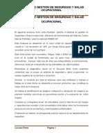 1ra evaluacion CTP.docx