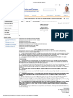 Circular No. 183 - 02-  2015-ST.pdf