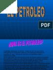 elpetroleo2-100916164509-phpapp02