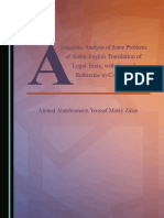 A_Linguistic_Analysis_of_Some_Problems_of_Arabic-English_Translation_of_Legal_Texts_-_facebook_com_LibraryofHIL (1).pdf