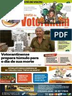 Gazeta de Votorantim, edição 193