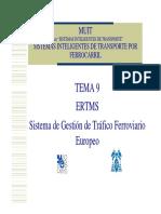 Tema 9 ERTMS.pdf