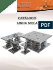 Catalogo Molas