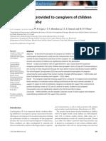 Pfeifer Et Al-2014-Child- Care, Health and Development