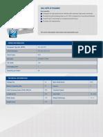 productsheet_5744020753162
