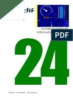 MC-24-SISTEMA_EUROPEO_DE_CIRCULACION_TRENES-ERTMS-ETCS.pdf