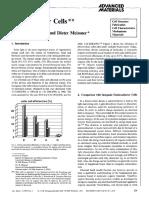 celdas solares 2.pdf