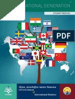 Gitam-Student-Profiles.pdf