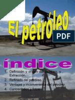 Ops Petrol Rev 6