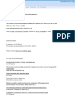 mt941015.pdf
