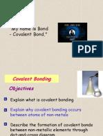 Sci Bridging HW_Covalent Bonding
