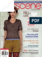 Knitscene 2012 Spring-March.pdf
