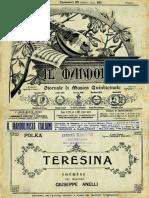 Il-Mandolino VII 3