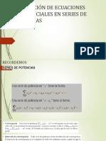 Unidad 4_series de Potencias_p48