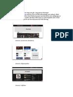 Annonspaket Gerd Media