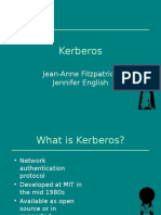 Kerberos.ppt