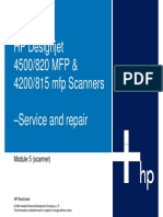 19 M5 Service and Repair Scanner