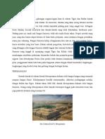 peradaban bangsa sumeria di kota ur.docx