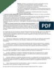 Analisis de Est Financieros