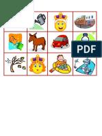 Fonema R - ( loto do R e do fonema S).pdf