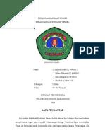 Bab 2 - Perancangan Storage Vessel.doc