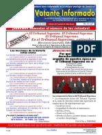 16-15S 20 de Octubre Issue