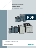 Manual_SIRIUS_softstarter_es-MX.pdf