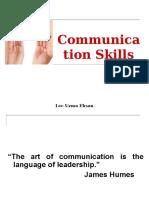 Lec 1_Comm Skills