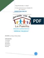 Proceso Administrativo Deljos s (Autoguardado) - Copia