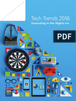 Tech Trends 2016_ Innovating in a Digital Era4296
